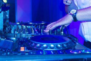 Best Myrtle Beach Nightclubs