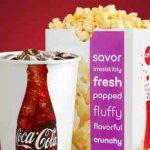 AMC Theatres' loyalty program Stubs offers two levels with rewards and perks