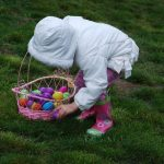Myrtle Beach Easter Egg Hunts & Festivals
