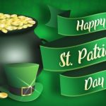 Myrtle Beach St. Patrick's Day Parades, Parties & Other Events