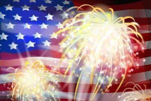 Myrtle Beach 4th of July Food Deals