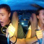 Discount on Myrtle Beach Sling Shot Thrill Ride