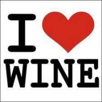 Free Admission to Super Wine Saturday