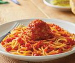 Kids Eat Free at Carrabba's