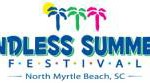 Free Admission to Endless Summer Festival