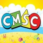 Family Fun Night at the Children's Museum of South Carolina