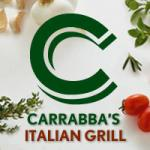Coupons for Carrabba's