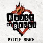 Free Concerts on The Deck at House of Blues