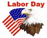 Myrtle Beach Labor Day Weekend Events and Food Deals 2014