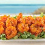 Free Appetizer or Free Dessert at Red Lobster